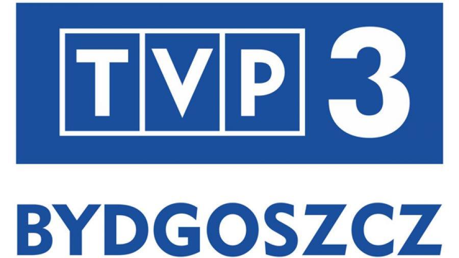 Telewizja Polska Oddział w Bydgoszczy